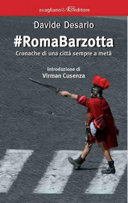 Roma Barzotta