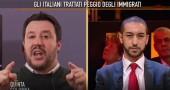 """""""Napolitano si alza lo stipendio"""""""