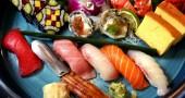 sushi buono come riconoscerlo