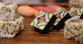 sushi-cosa-sapere
