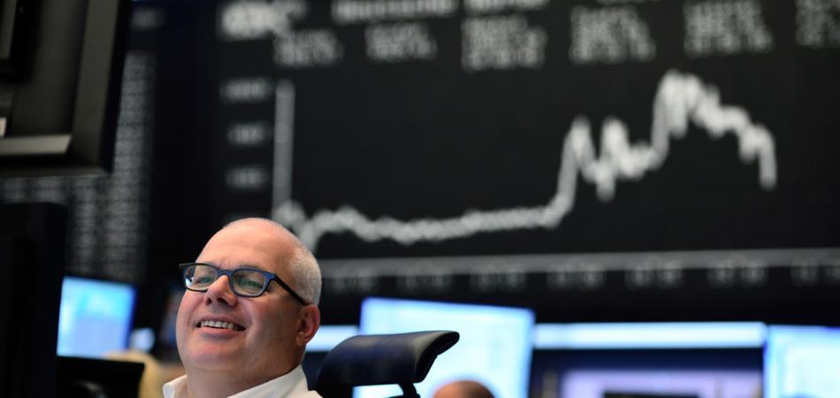 Borse e tassi di interesse negativi