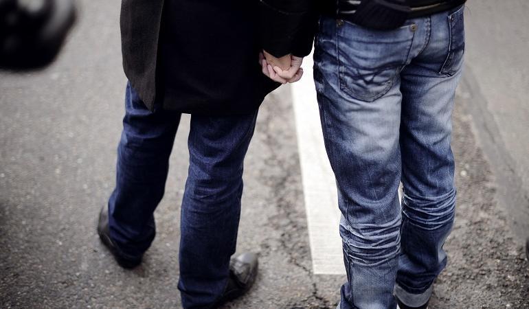trascrizione nozze gay tar