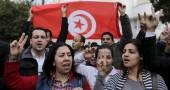 Rabbia e preghiere dopo la strage di Tunisi