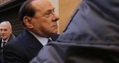 Unipol, la Cassazione conferma la prescrizione di Silvio e Paolo Berlusconi
