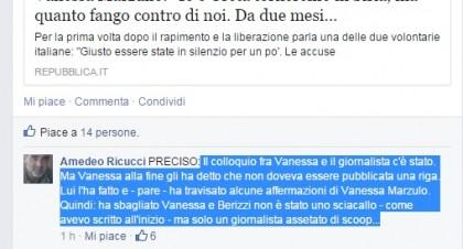 vanessa marzullo 2