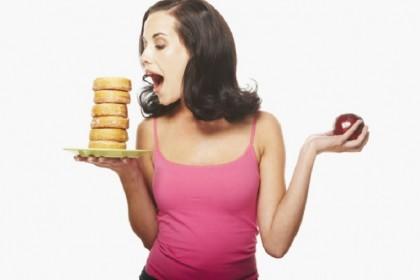 voglie-dieta-come-fare