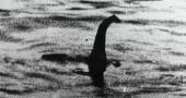 81° anniversario della fotografia più famosa del Mostro di Loch Ness