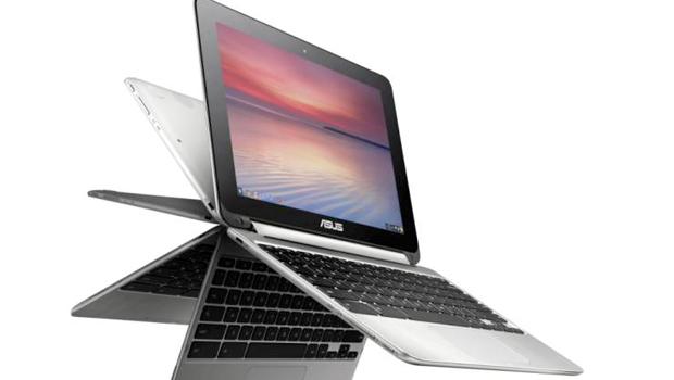 Chromebook-Flip