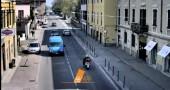 Claudio-giardiello-scooter