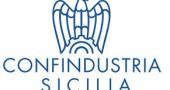ConfindustriaSicilia