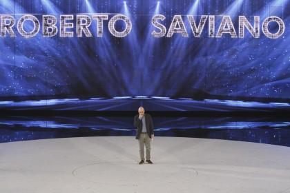 Copia di Saviano-5560