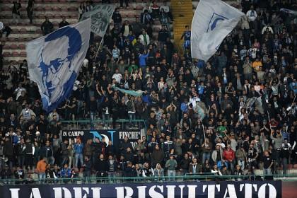 Napoli-Sampdoria Diretta Streaming
