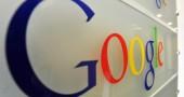 L'Antistrust UE contro Google