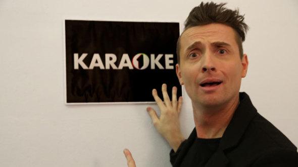 Karaoke Pintus