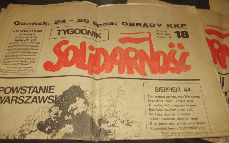Tygodnik_Solidarnosc_1981_lipiec
