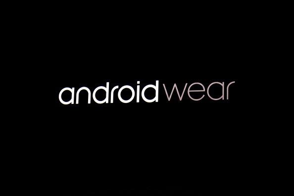 Il nuovo aggiornamento di Android Wear