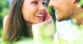 come capire se si è innamorati