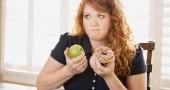 come stare a dieta