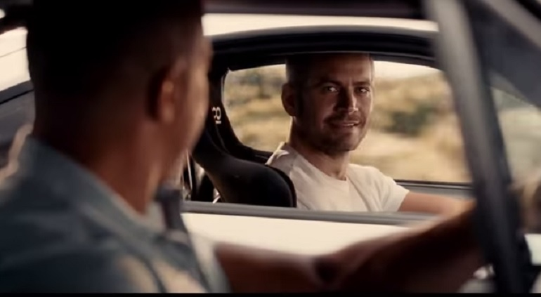 Fast and Furious 7  Fast-and-furious-7-finale