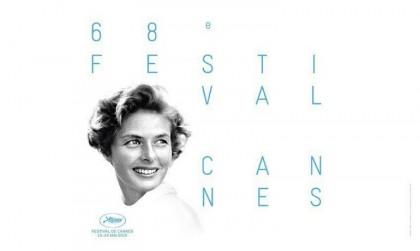 festival cannes 2015 programma