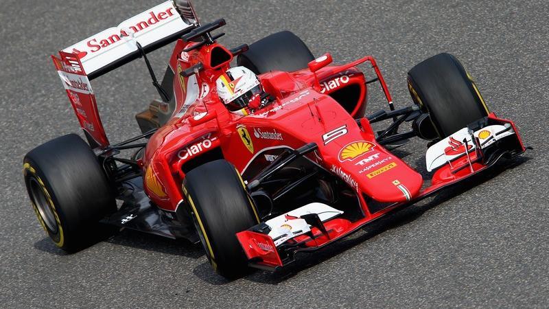 Formula 1, le date e gli orari delle prossime cinque gare su Rai e Sky