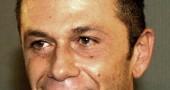 Gai Mattiolo assolto dopo 7 anni dall'accusa di bancarotta fraudolenta