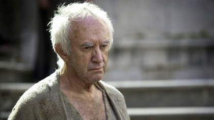 game of thrones 5 personaggi nuovi