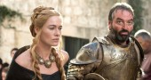 Game of Thrones 5: chi sono i nuovi personaggi?