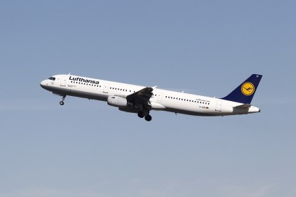 germanwings-finta-parent