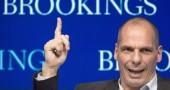 Grecia, liquidità agli sgoccioli. Borsa di Milano in calo, cresce lo spread