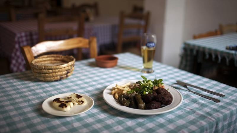 Come si fa l 39 home restaurant il ristorante a casa tua e - Home restaurant legge ...