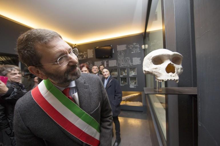 Giovanni Malagò sindaco Matteo Renzi pensa al dopo Ignazio Marino