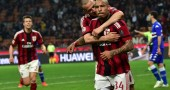 INTER-MILAN DIRETTA STREAMING