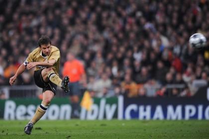 Juventus-Real Madrid, le cinque sfide che hanno scritto la storia