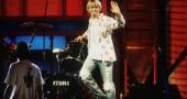 Montage of Heck: il falso mito di Kurt Cobain