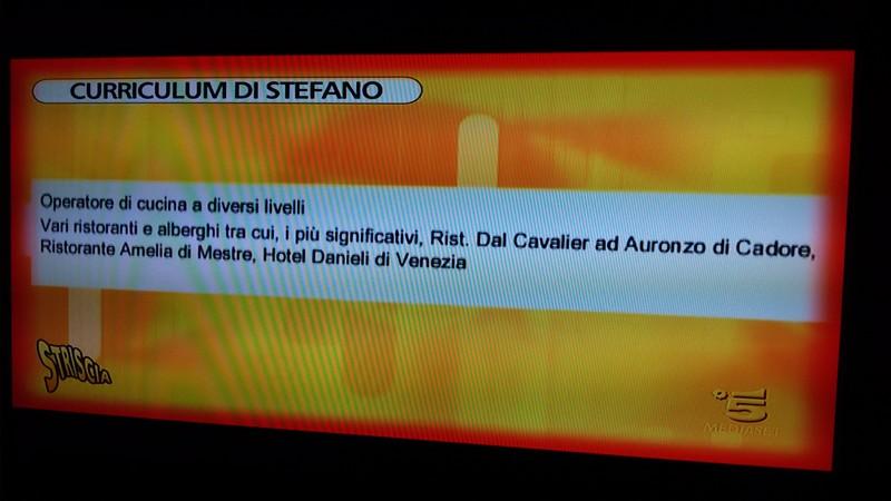 masterchef-striscia-notizia-smonta-i-documenti-ufficiali-stefano-callegaro-2