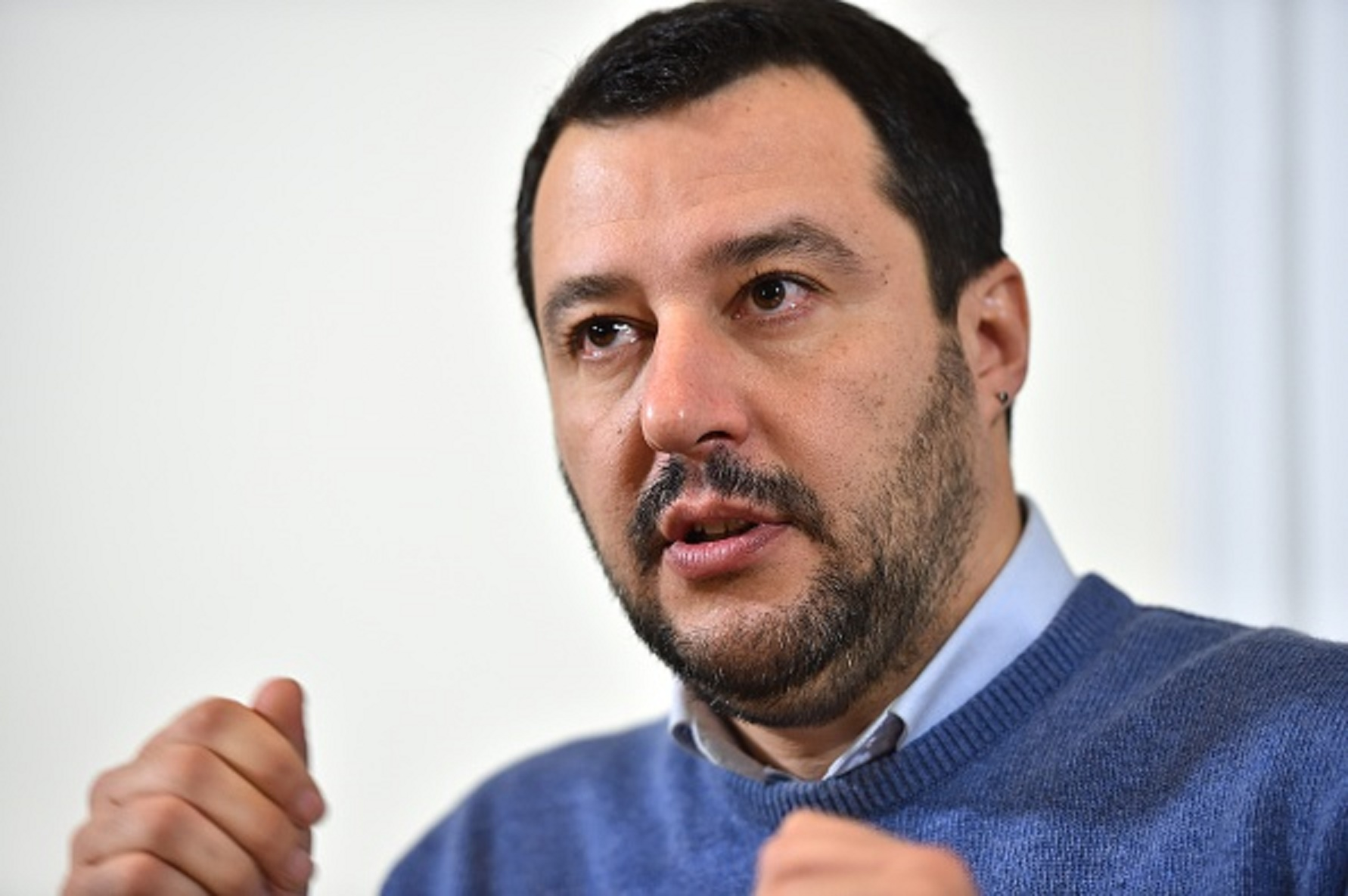 salvini - photo #18