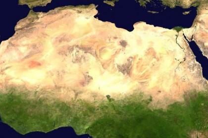 migranti-muoiono-deserto
