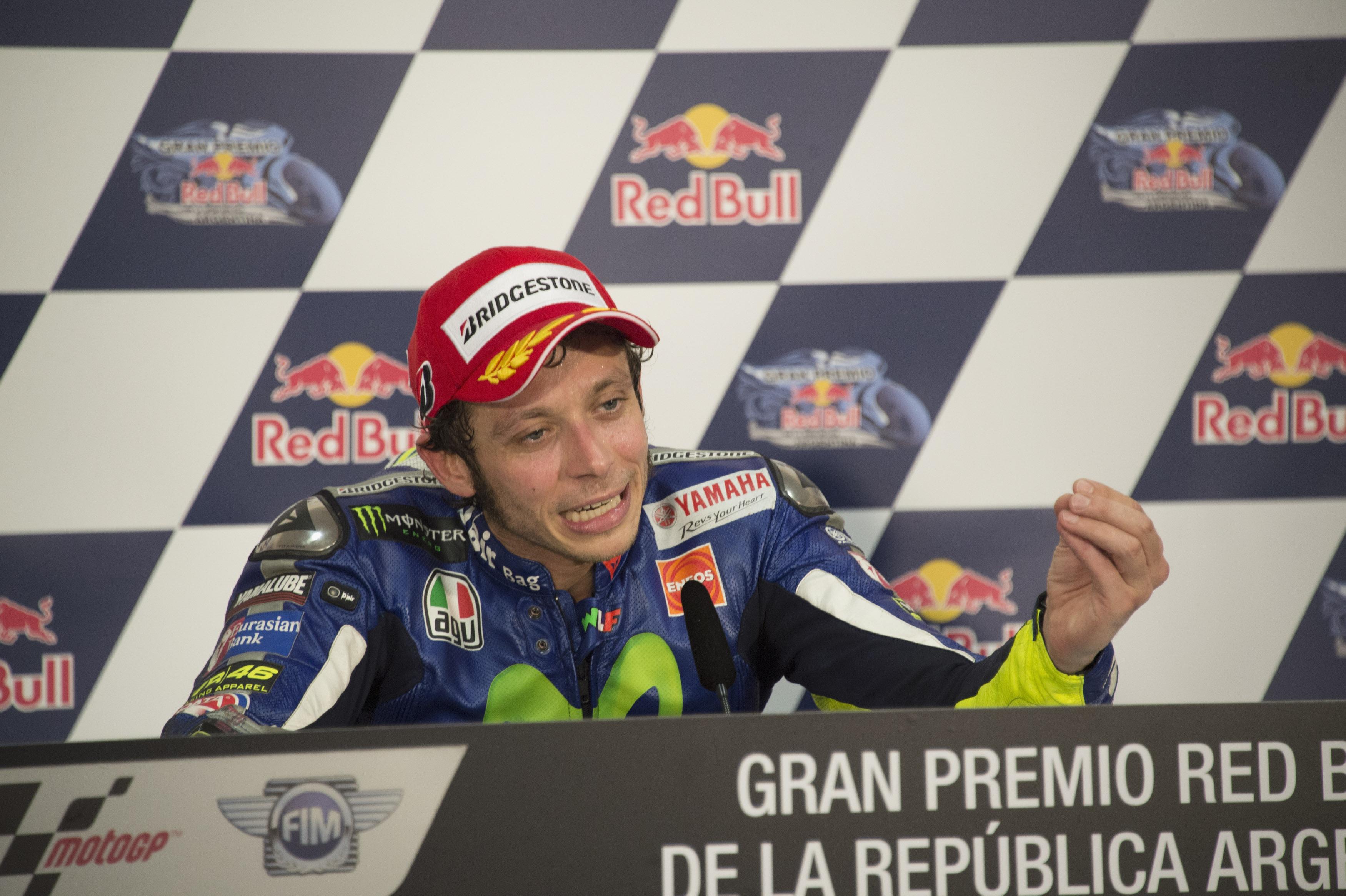 MotoGP: come vedere il GP DI SPAGNA in televisione e in streaming
