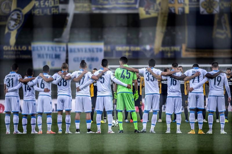 Napoli-Fiorentina diretta live