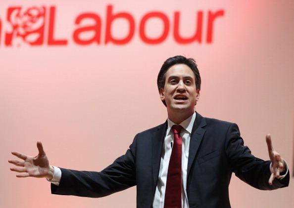 Il Labour Party, colonna di Pse e sinistra europea