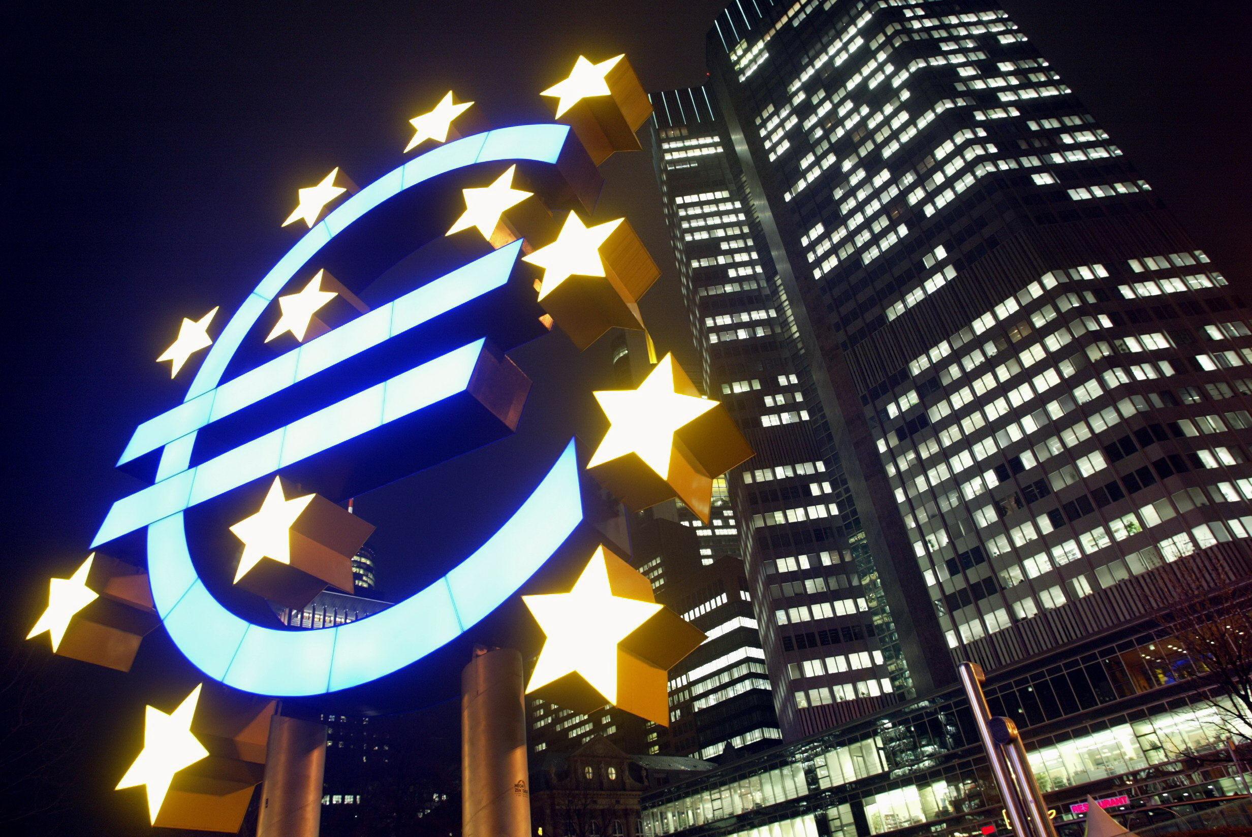 Risultati immagini per banca centrale