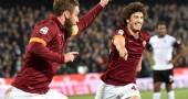 ROMA-ATALANTA, quando tre punti cambiano la stagione