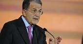 Romano Prodi: «L'Italia di Renzi metadone? Non ho esperienze di droga»