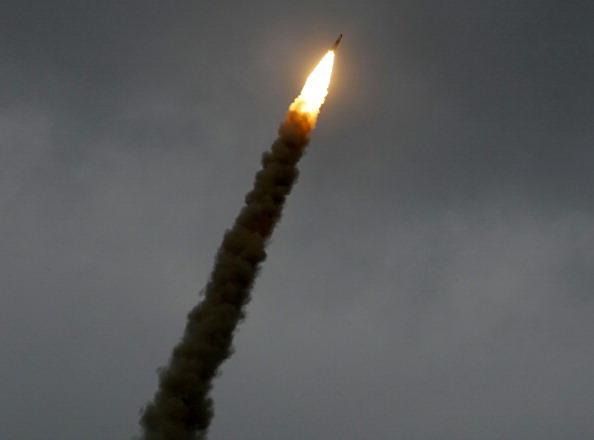 Russia Iran, accordo su fornitura dei missili S-300