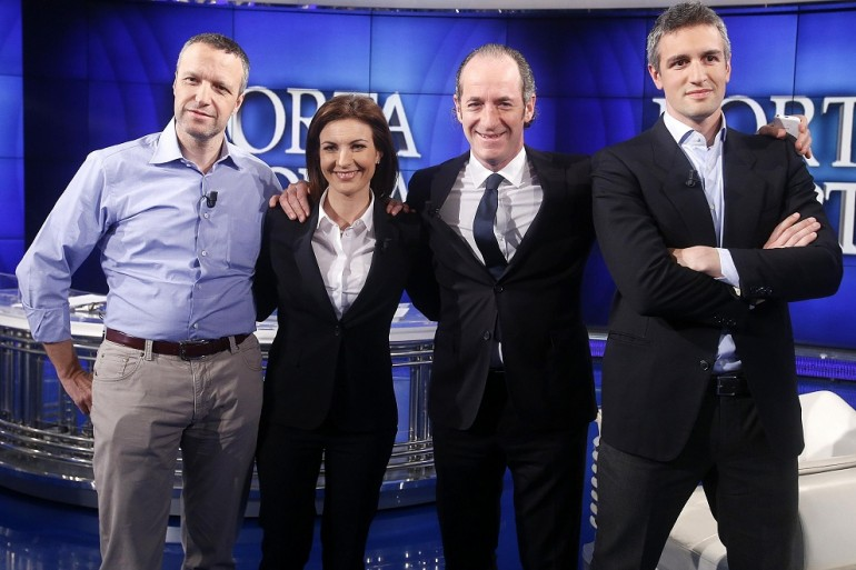 candidati tsipras veneto - photo#2