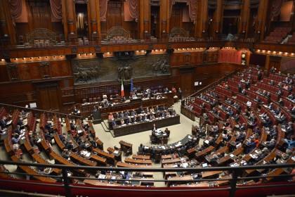 Italicum diretta streaming voto