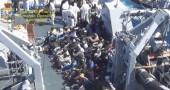 strage migranti piano unione europea