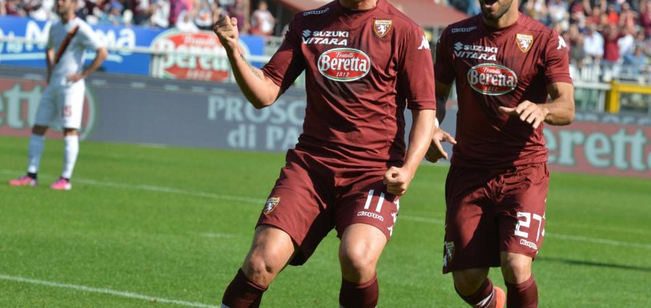 Torino-Milan diretta streaming