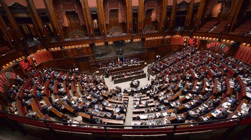 Tortura, la Camera approva il disegno di Legge